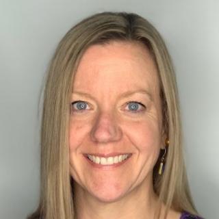 Greta Ann Herin, profile photo