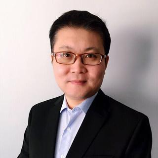 Dr. Hao Jing