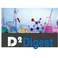 D2 Digest Group Graphic