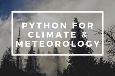 Python for climate & meteorology.png